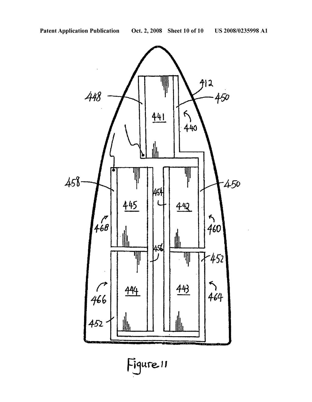 hight resolution of electric iron diagram schematic and image 11 cobalt diagram diagram of electric iron