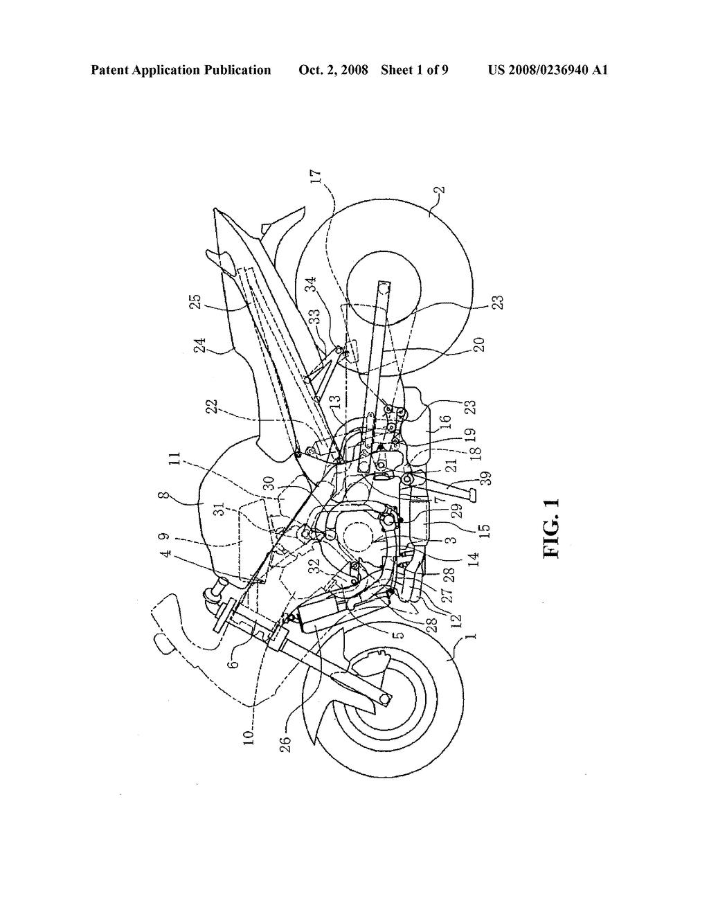 arctic cat 650 v twin wiring diagram 96 dodge caravan ignition coil kawasaki atv for pinterest