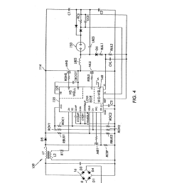 hid circuit diagram wiring diagram name mix hid circuit diagram wiring diagram used hid ballast circuit [ 1024 x 1320 Pixel ]