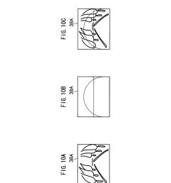 digital camera digital camera control process and storage medium storing control program diagram schematic and image 11 [ 1024 x 1320 Pixel ]