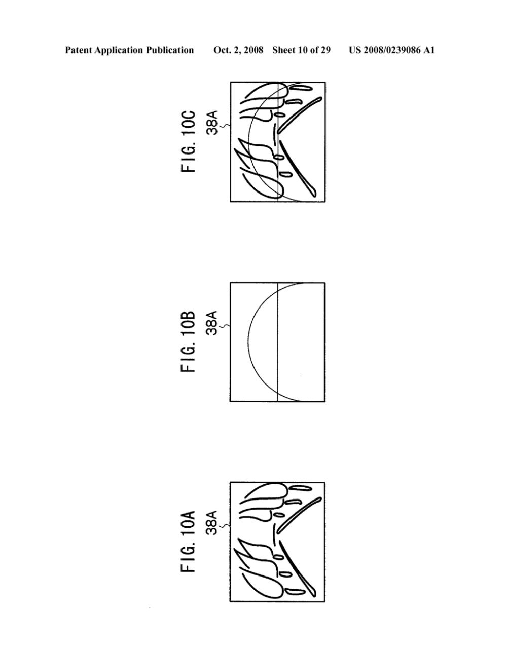 medium resolution of digital camera digital camera control process and storage medium storing control program diagram schematic and image 11