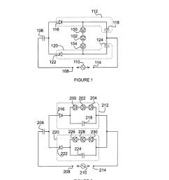 led ac circuit diagram [ 1024 x 1320 Pixel ]