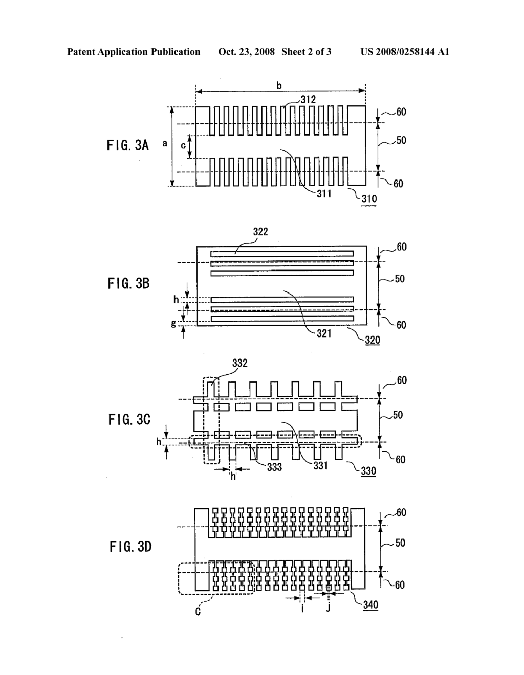 hight resolution of semiconductor wafer semiconductor chip and method of manufacturing semiconductor chip diagram schematic and image 03