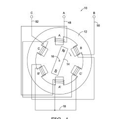 Brushless Motor Wiring Diagram 36 Volt Ez Go Golf Cart Battery Dc Impremedia