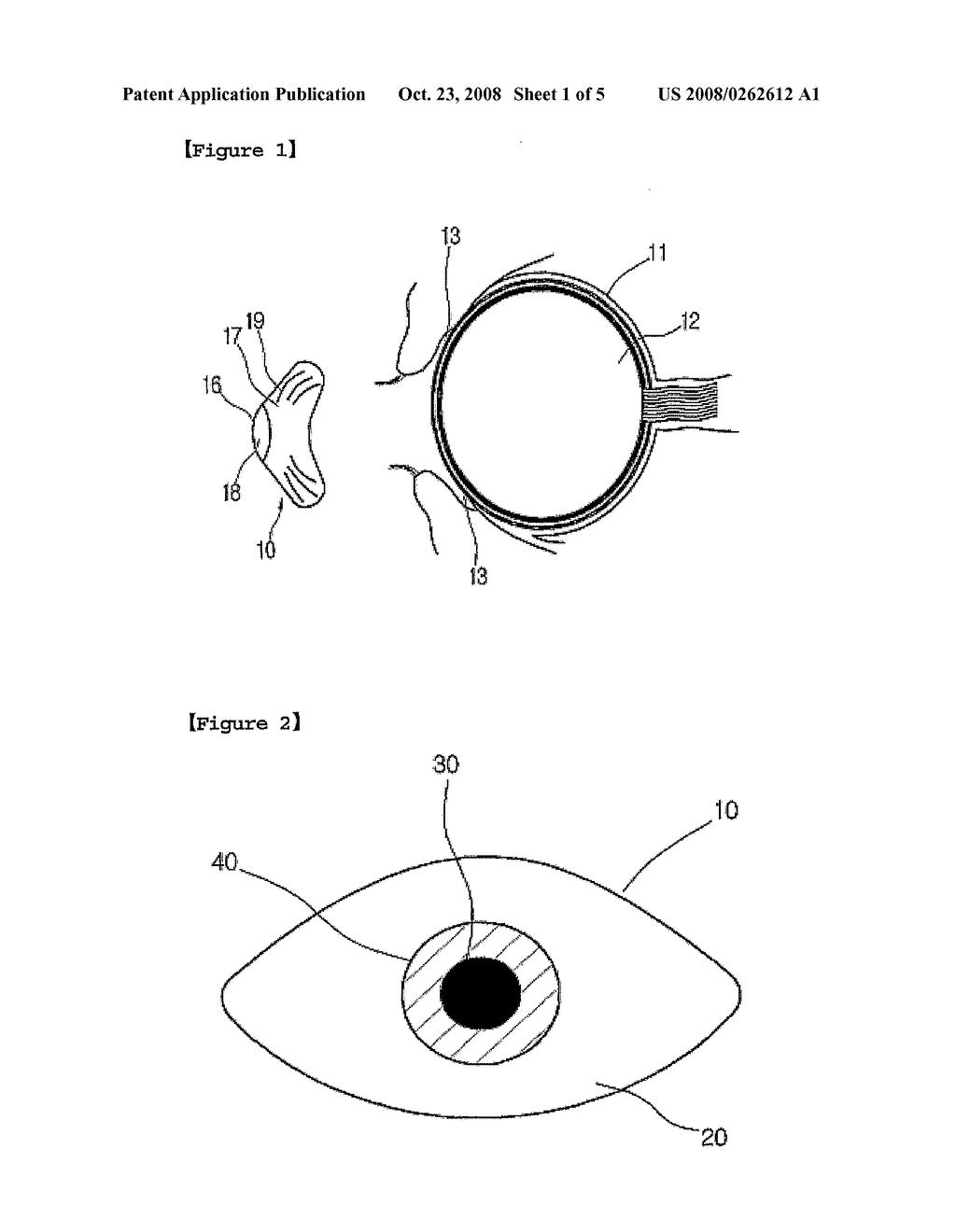 diagram of artificial eye turn signal module harley davidson bio and conformer schematic image 02