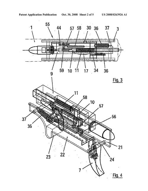 small resolution of pistol diagram