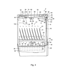 dishwasher schematic [ 1024 x 1320 Pixel ]