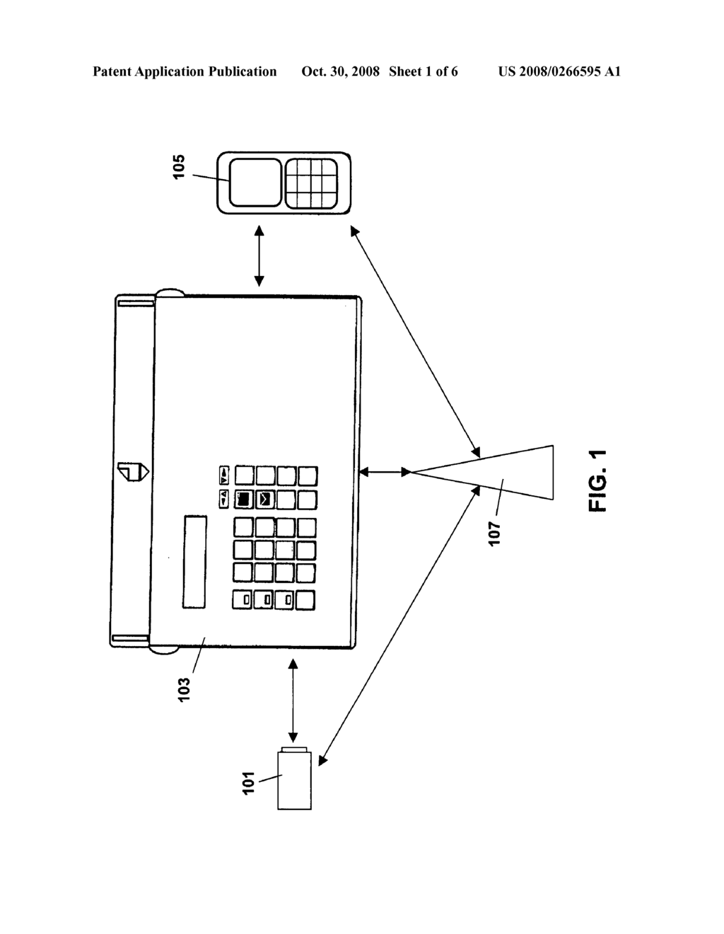 Fax Machine Wiring Diagram - vending machine wiring diagram