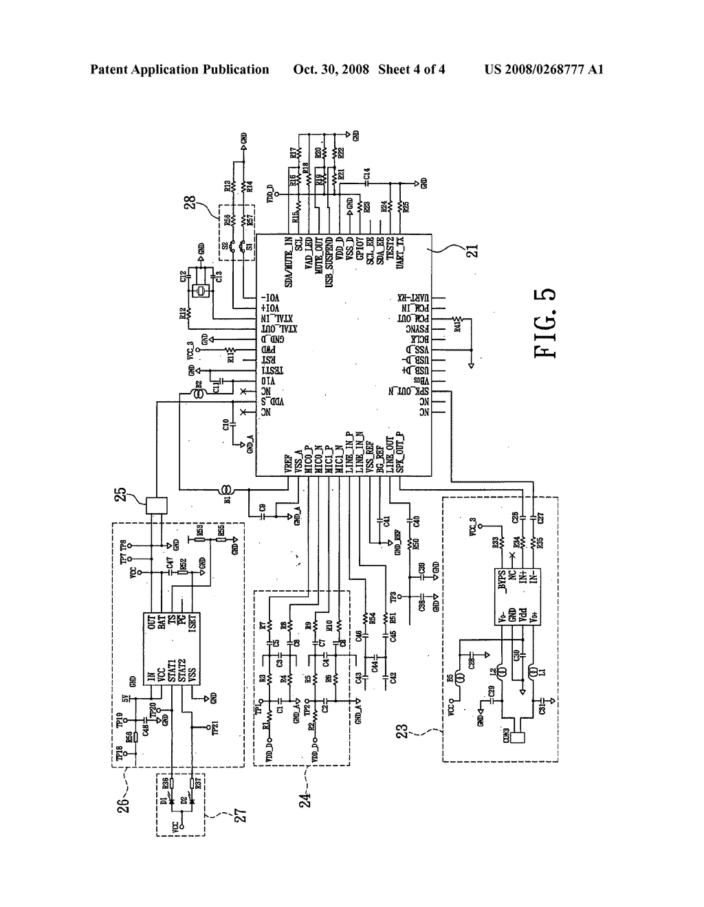 Bluetooth Headset Wiring Diagram Used 2002 F250 Wiring