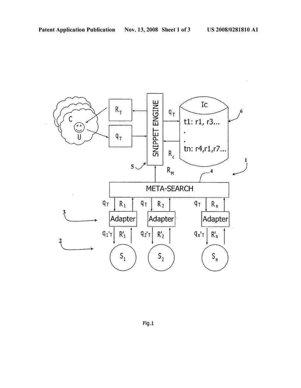 medium resolution of r2 engine diagram