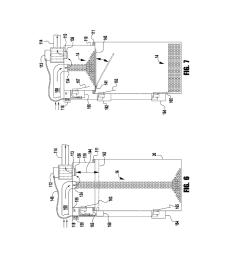 diagram of water softener [ 1024 x 1320 Pixel ]
