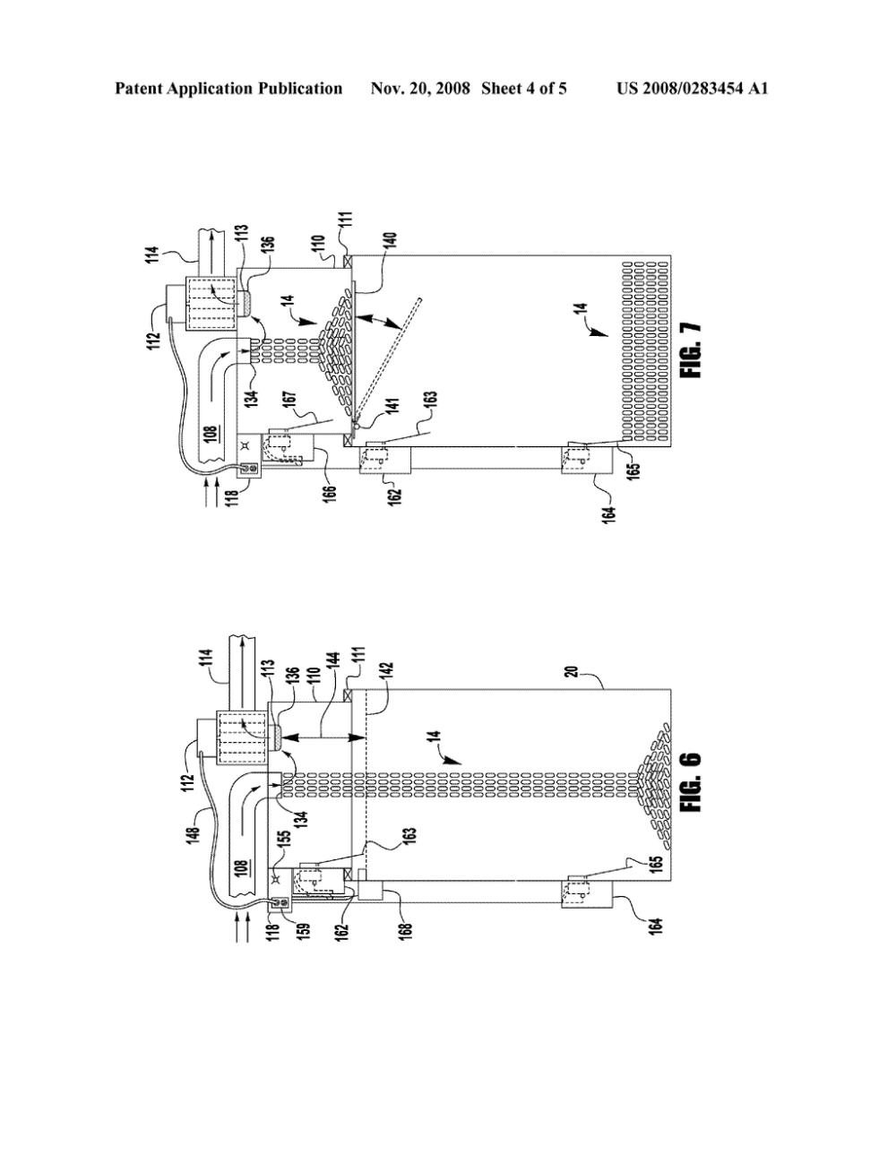 medium resolution of diagram of water softener