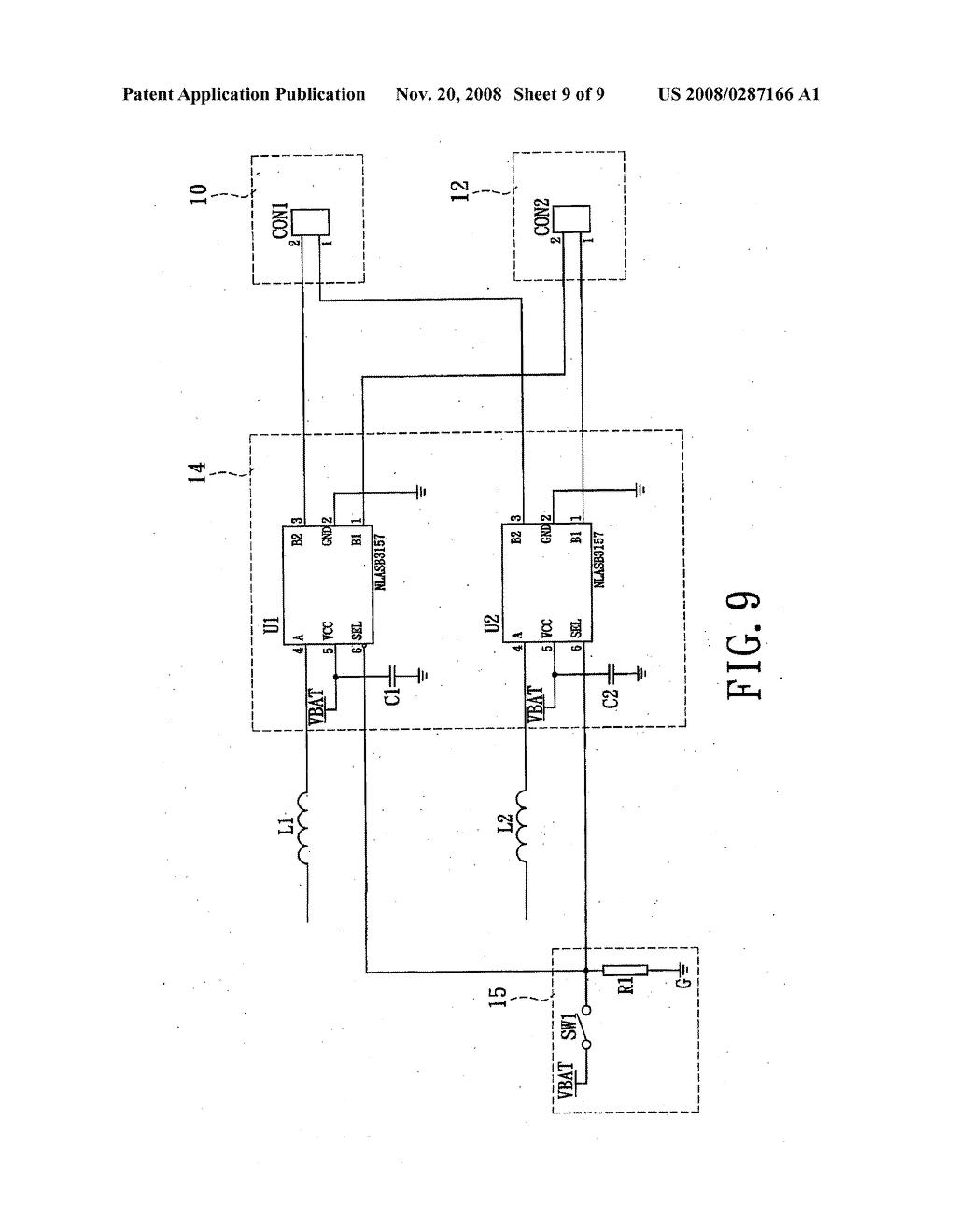 Wireless Speaker Schematics Yamaha Dt3 Wiring Diagram
