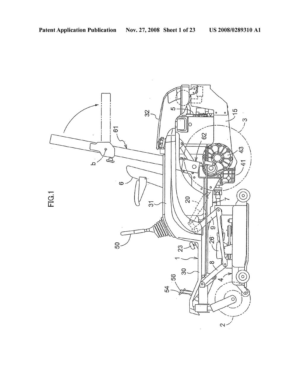 Lawn Mower Schematic Diagram / Toro Lawn Mower Wheel Using