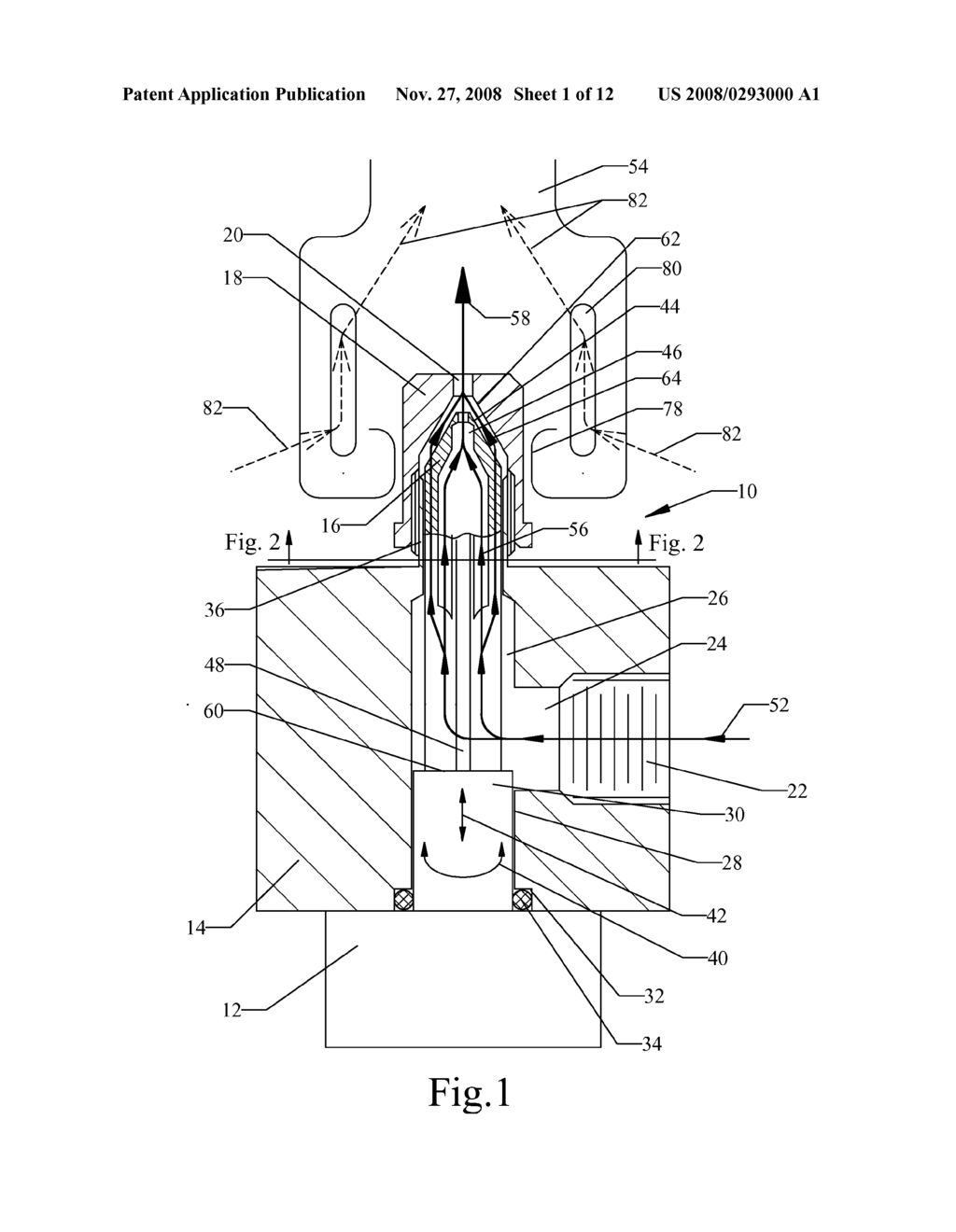 hight resolution of variable orifice gas flow modulating valve diagram schematic and image 02