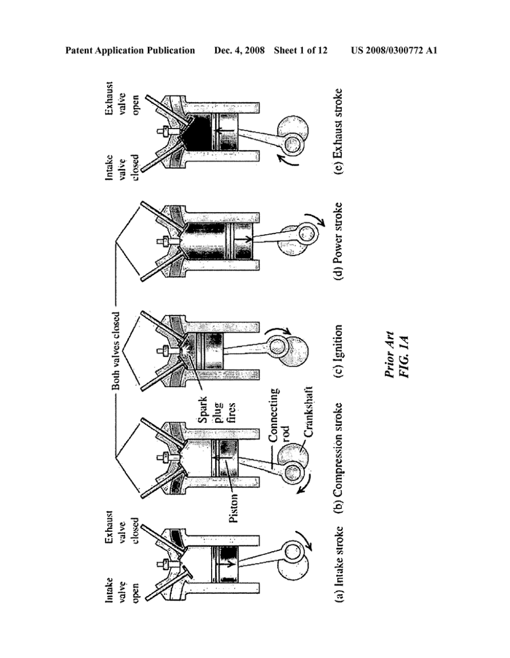 medium resolution of high efficiency internal combustion engine diagram schematic and image 02