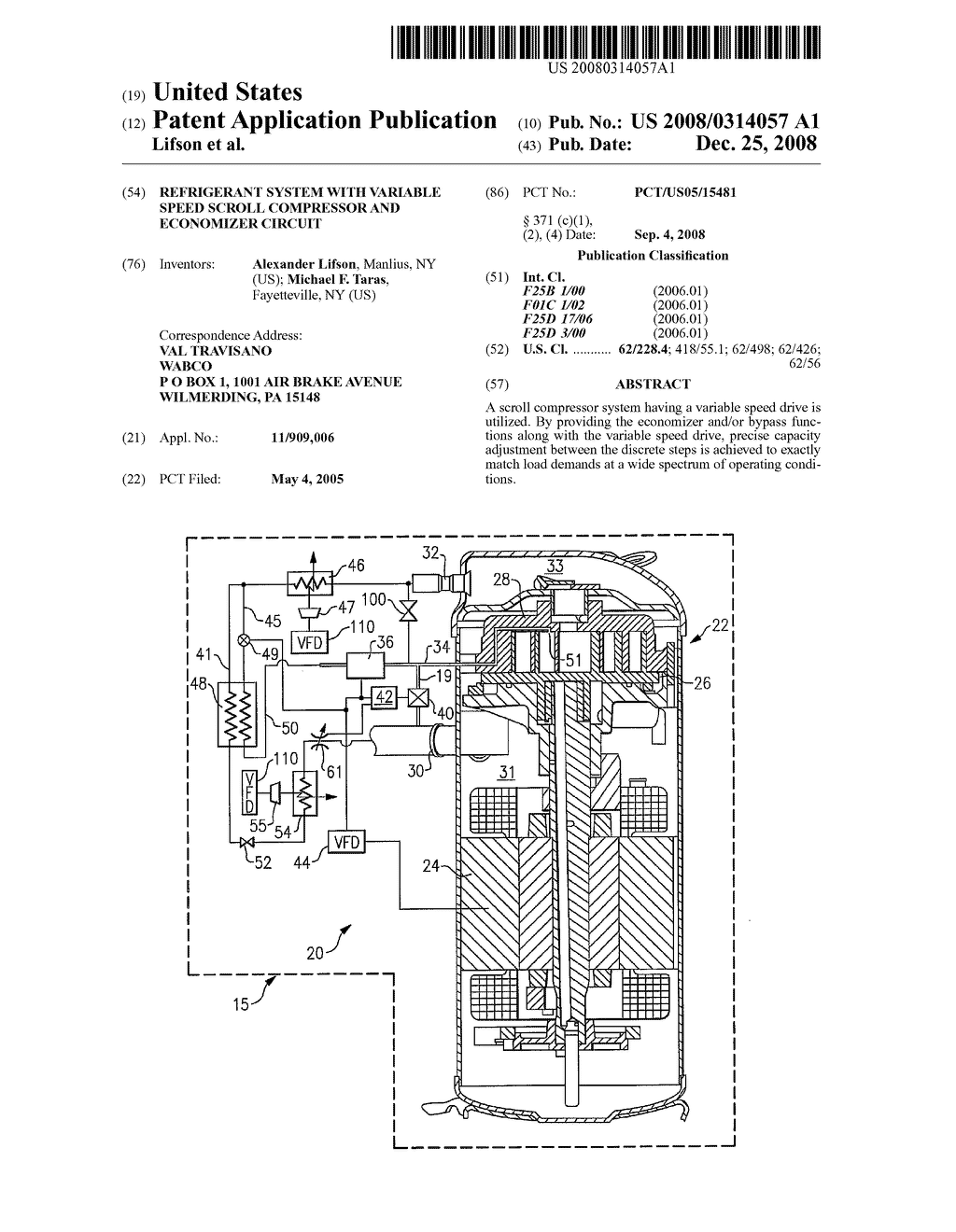 copeland scroll wiring diagram 1998 dodge neon compressor library