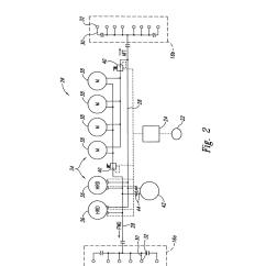Sprinkler System Backflow Preventer Diagram Trailer Brake Controller Wiring Dry Components Imageresizertool Com