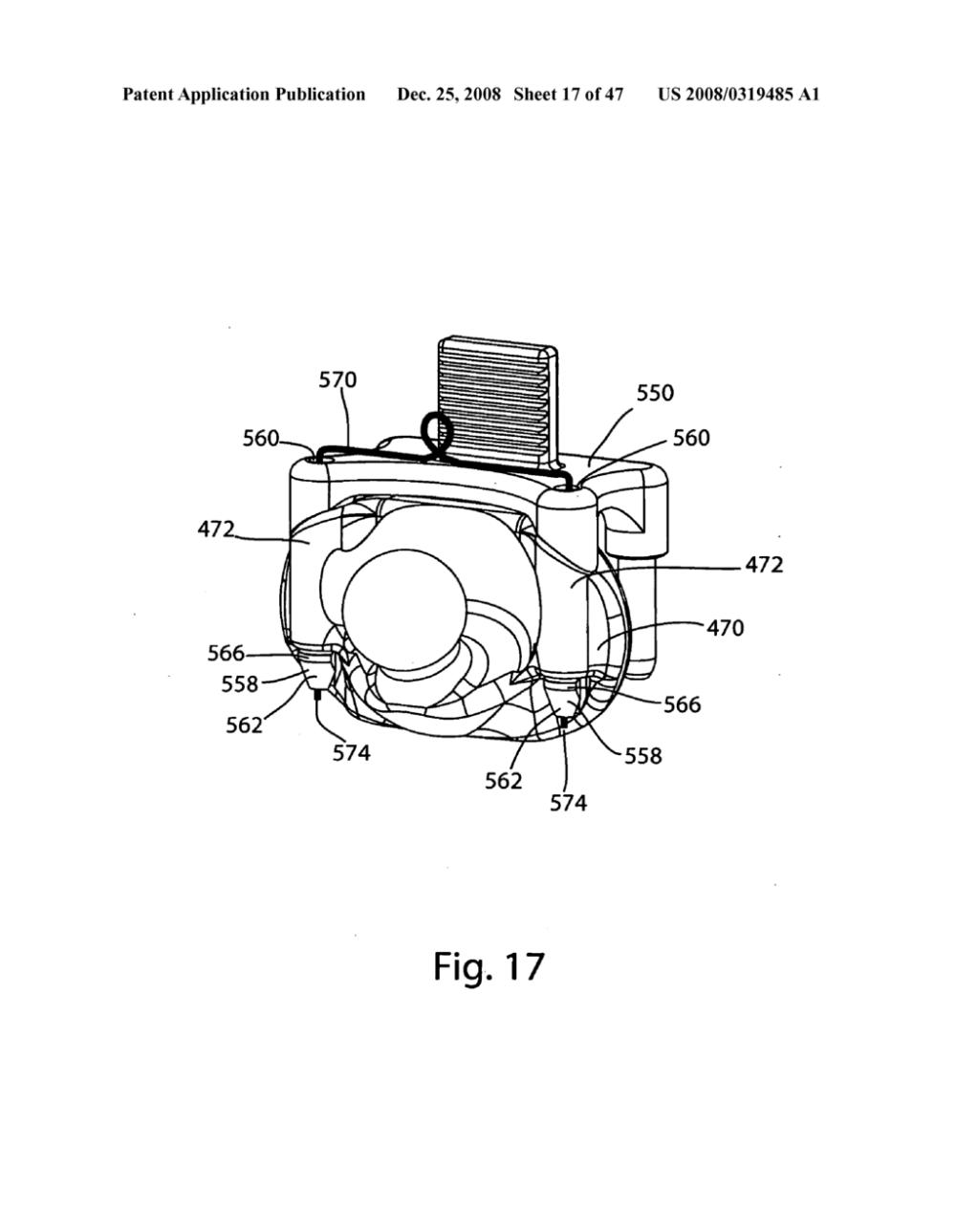 medium resolution of 1997 q45 engine diagram wiring library 2000 infiniti g20 engine diagram 1996 infiniti g20 engine diagram