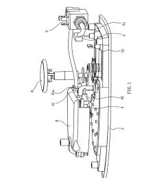 wiring diagram for steam iron wiring diagram loc wiring diagram for steam iron [ 1024 x 1320 Pixel ]