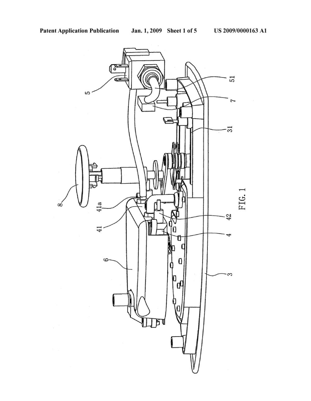 medium resolution of wiring diagram for steam iron wiring diagram loc wiring diagram for steam iron