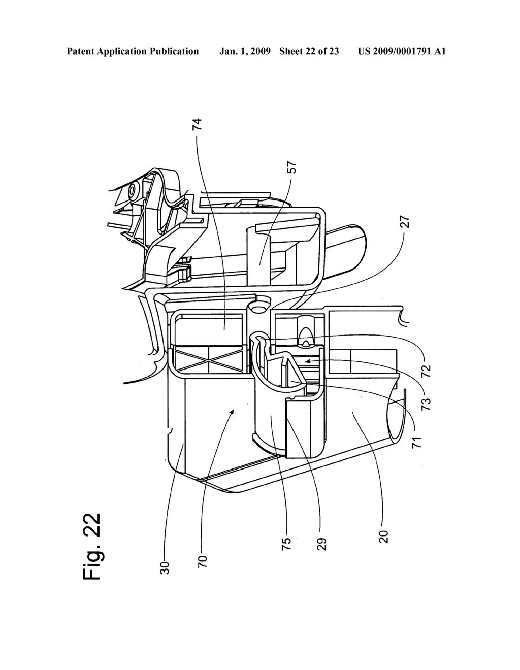 Cadillac Power Seat Wiring Diagram Schemes Html