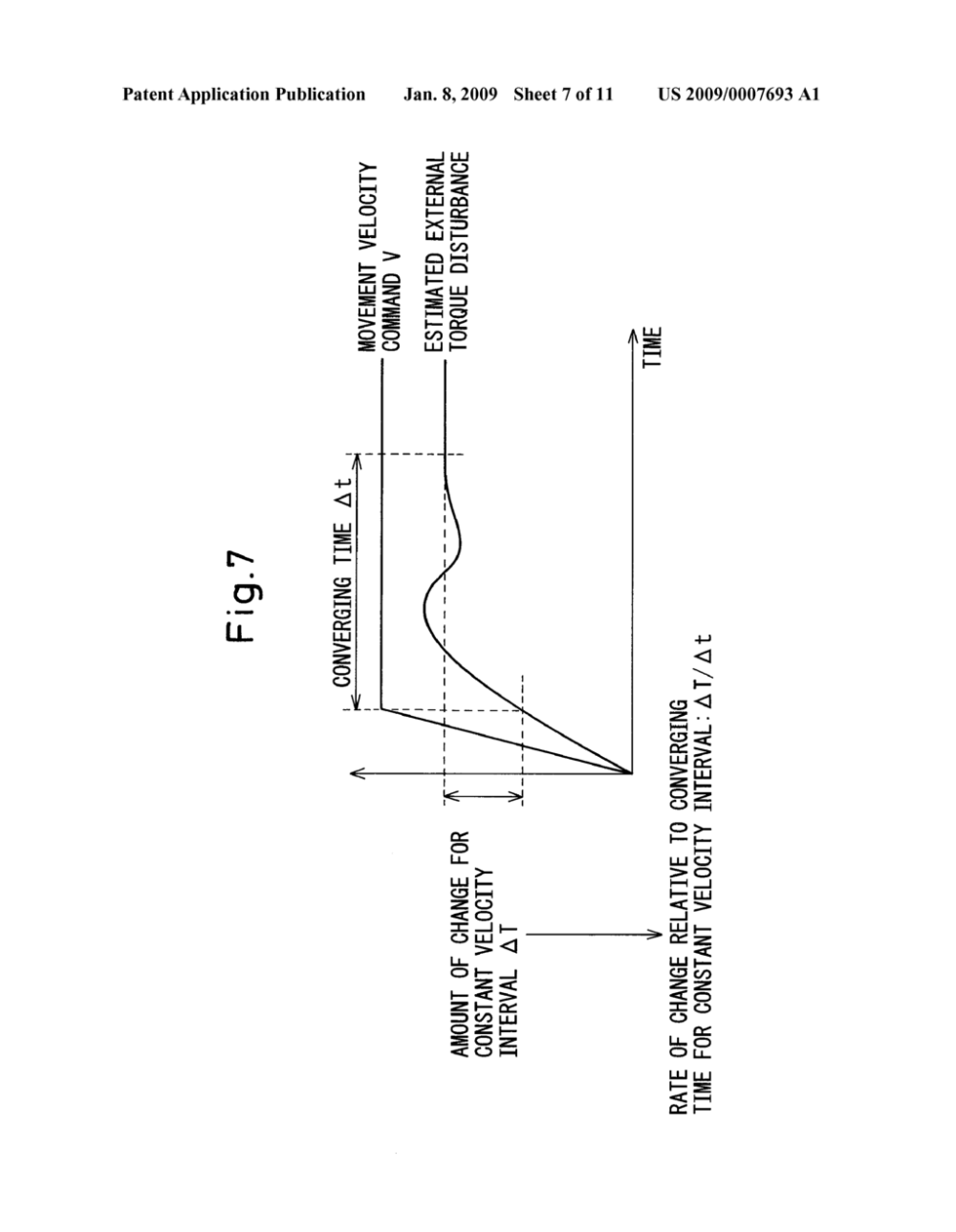 medium resolution of method of determining deterioration of pressurizing performance of spot welding gun diagram schematic
