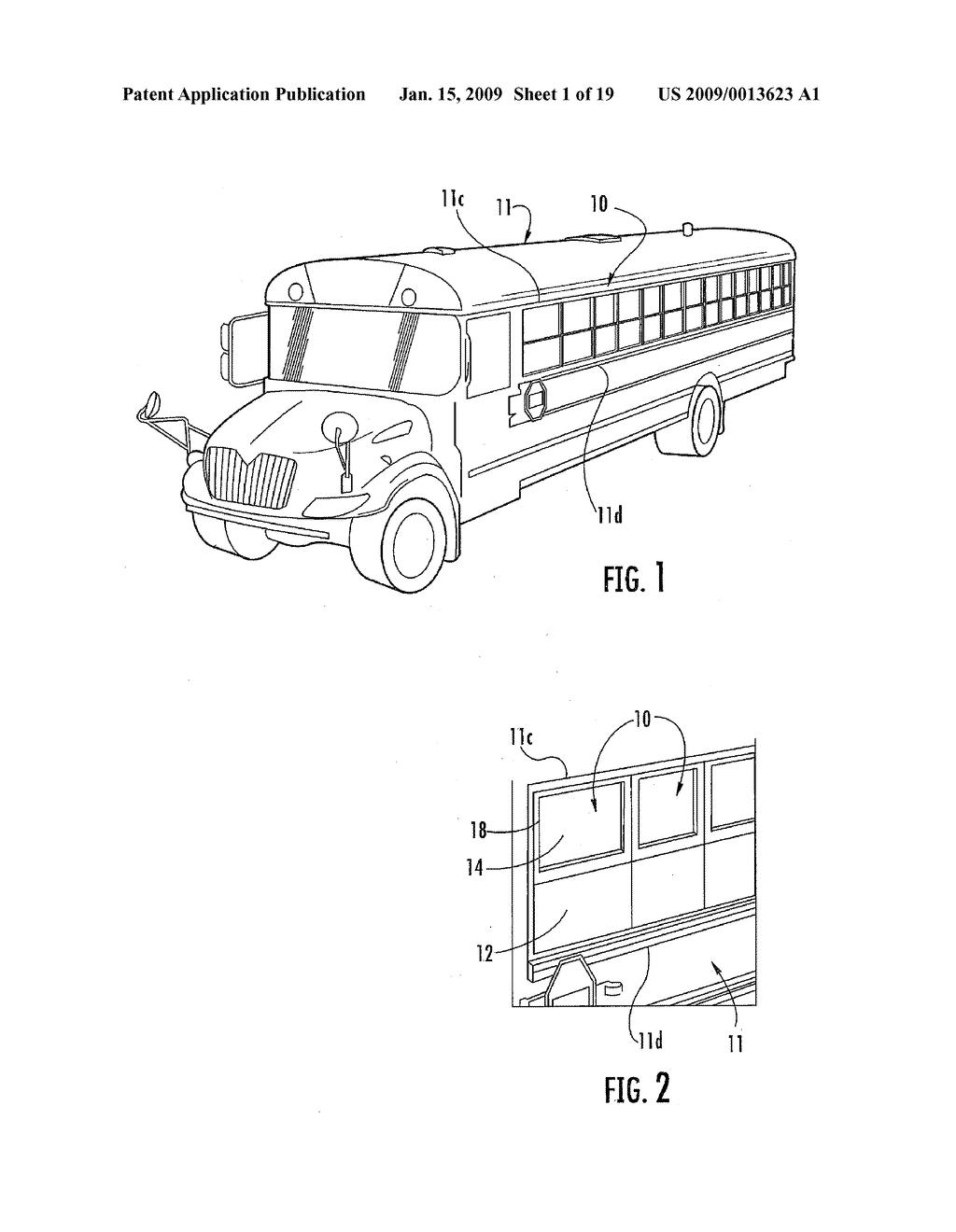 School bus engine diagram scion frs fuse box diagram