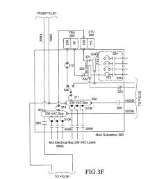 architectural wiring diagrams [ 1024 x 1320 Pixel ]
