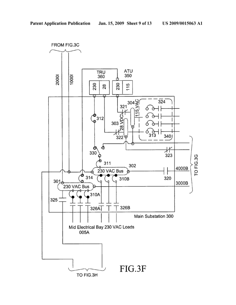 medium resolution of architectural wiring diagrams