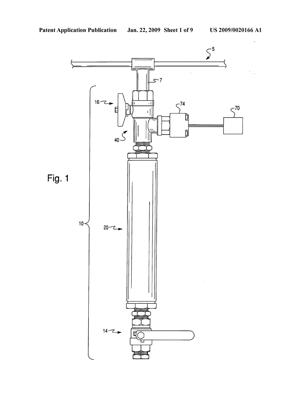 hight resolution of condensate collector arrangement for dry pipe sprinkler system 4 sprinkler riser diagram elbow piping sprinkler riser diagram