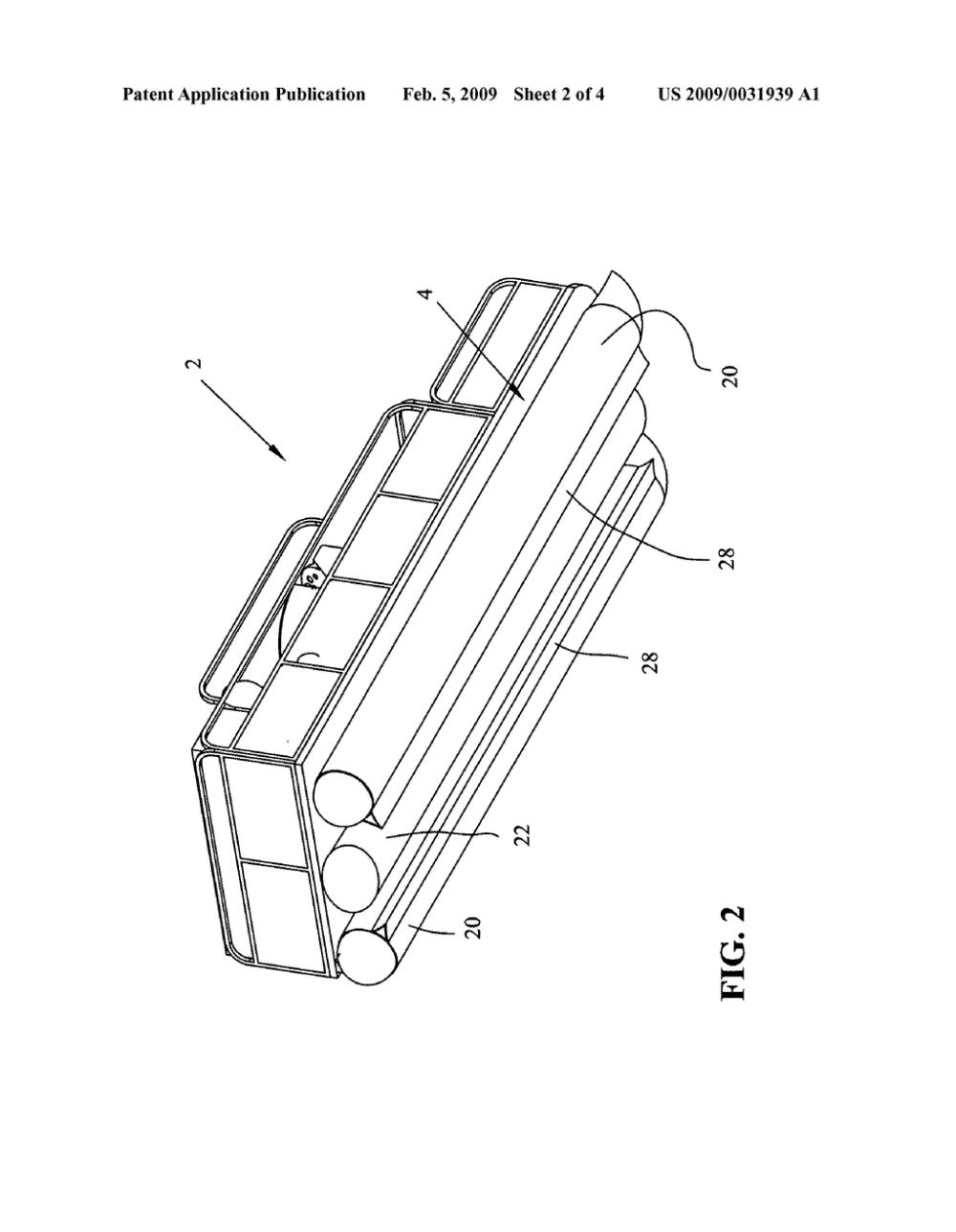 medium resolution of pontoon boat diagram