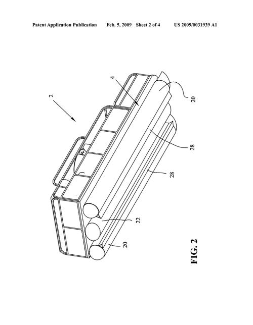 small resolution of pontoon boat diagram