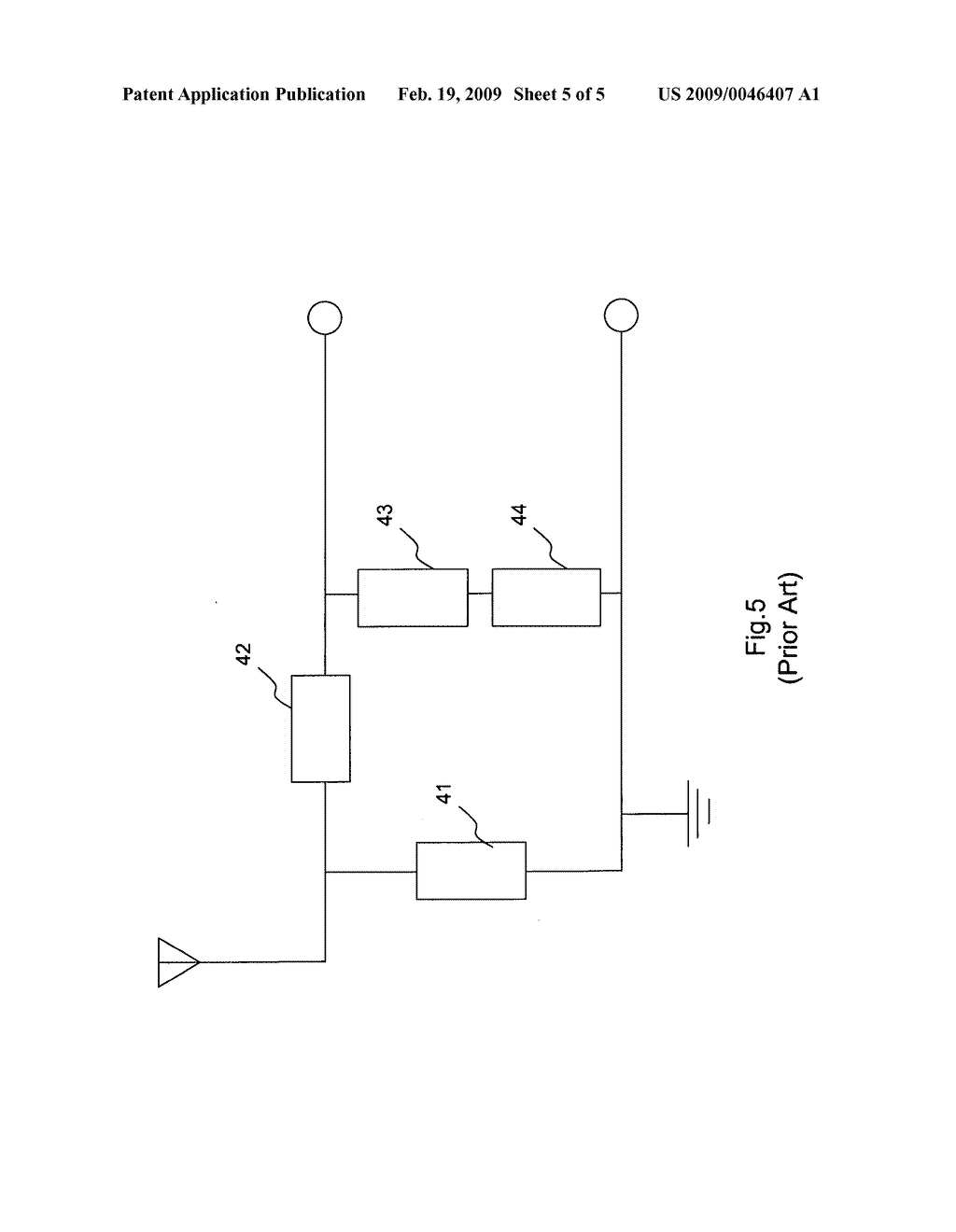 hight resolution of cascade electromagnetic pulse protection circuit diagram schematic and image 06