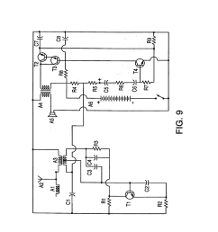 electronic lock out tag out safety device diagram schematic and image 07 [ 1024 x 1320 Pixel ]
