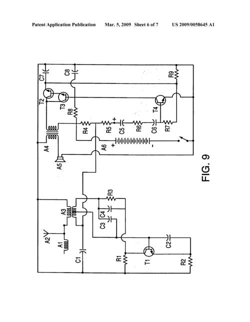 small resolution of electronic lock out tag out safety device diagram schematic and image 07