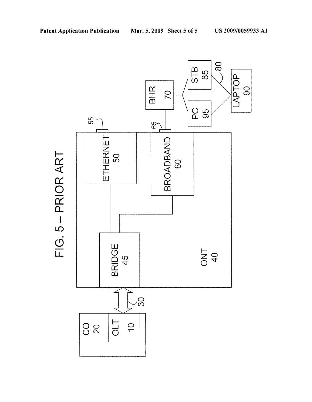fios tv wiring diagram ceiling light fixture moca bridge circuit and hub
