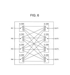 rf circuit diagram [ 1024 x 1320 Pixel ]