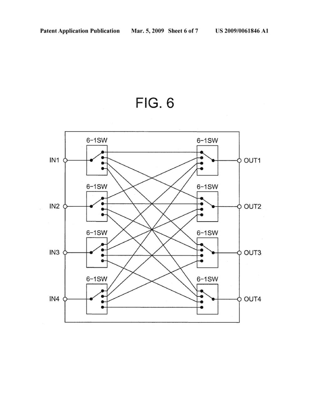 medium resolution of rf circuit diagram