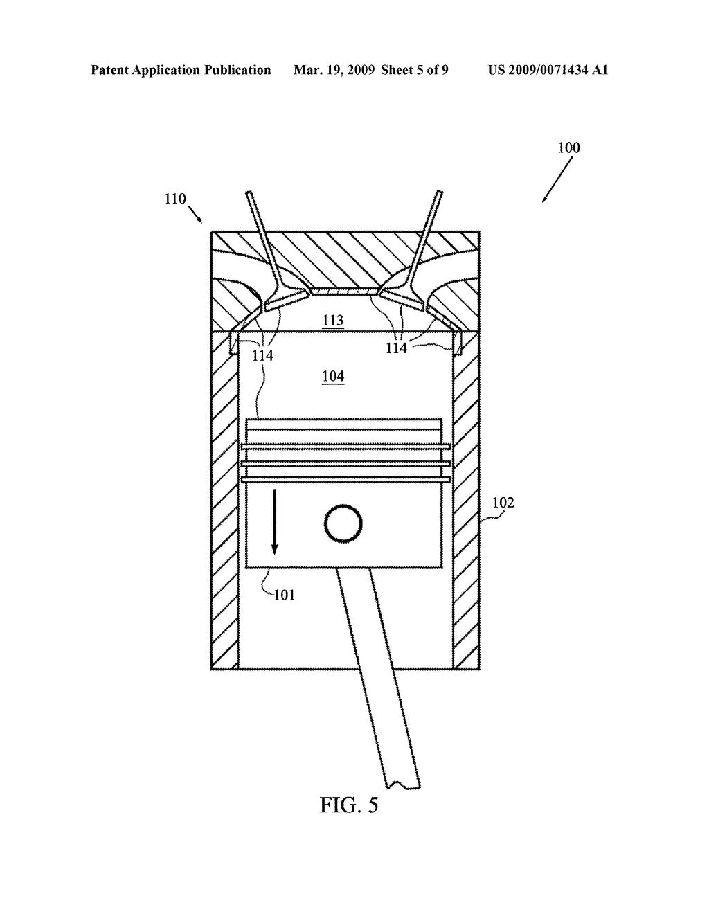 hight resolution of heat engine block diagram
