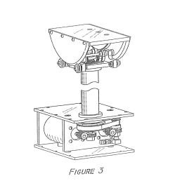 camera control system and associated pan tilt head diagram schematic and image 04 [ 1024 x 1320 Pixel ]