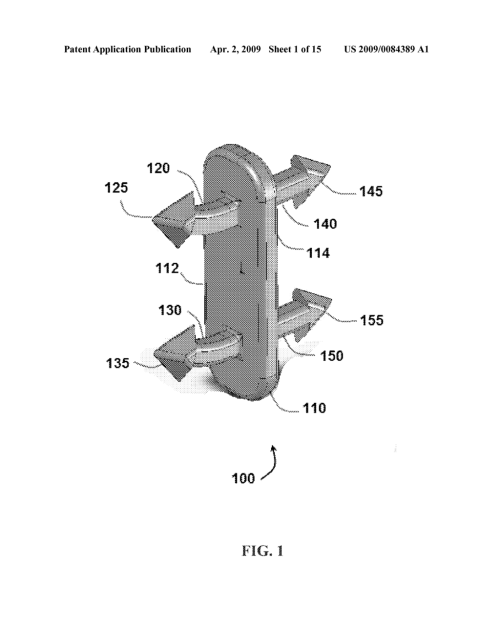 small resolution of apparatus and method for securing uvula diagram schematic and image 02