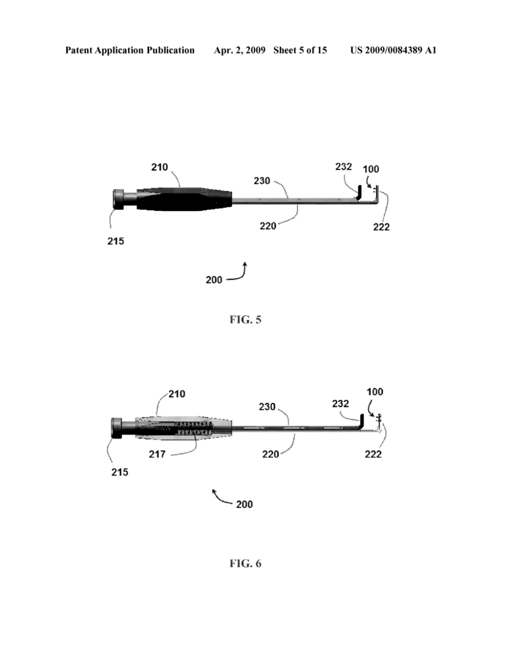 medium resolution of apparatus and method for securing uvula diagram schematic and image 06