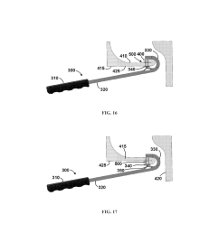 apparatus and method for securing uvula diagram schematic and image 14 [ 1024 x 1320 Pixel ]