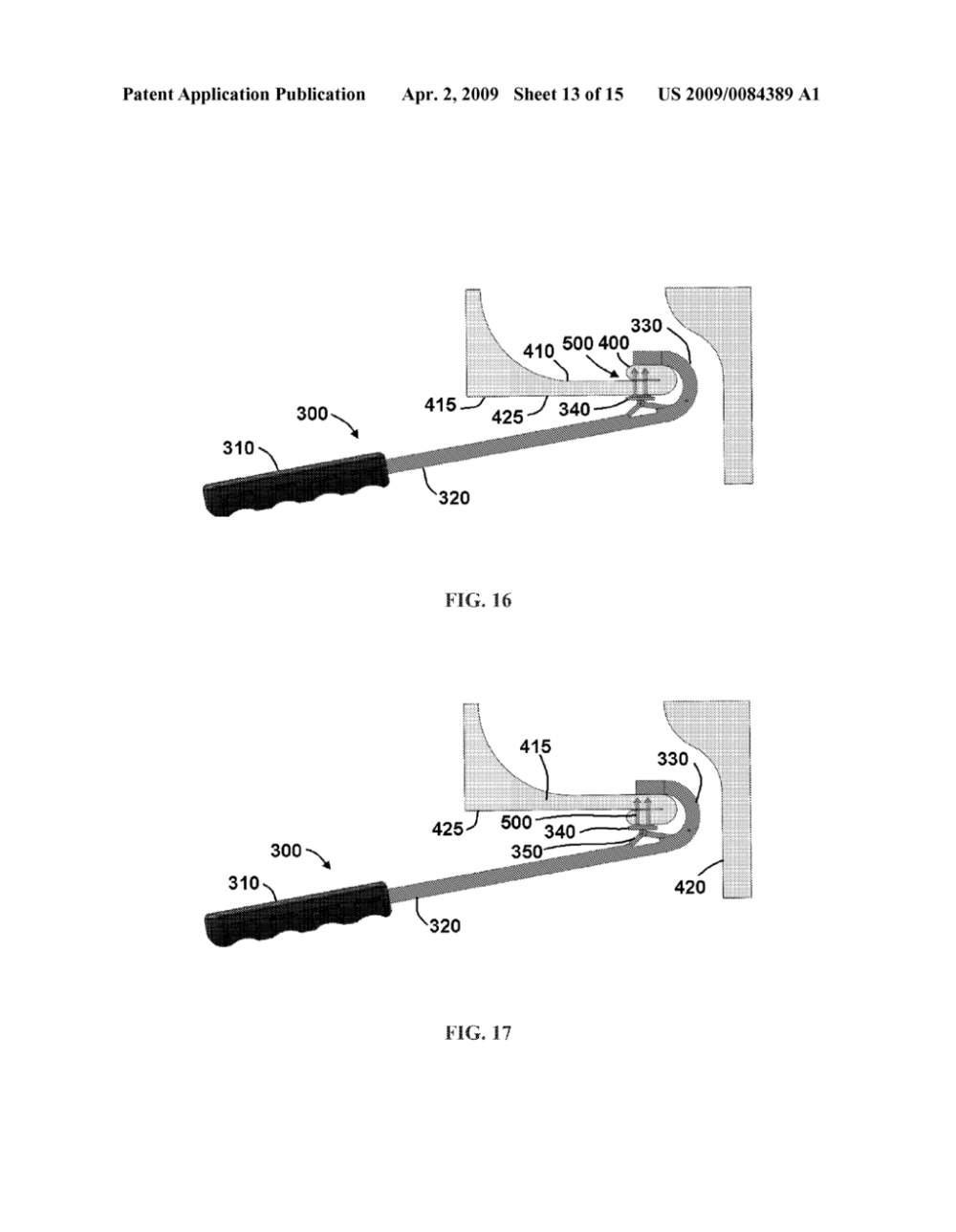 medium resolution of apparatus and method for securing uvula diagram schematic and image 14