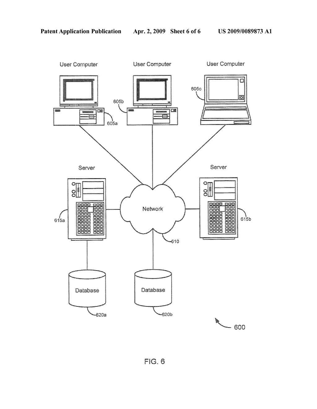 Architecture Block Diagram