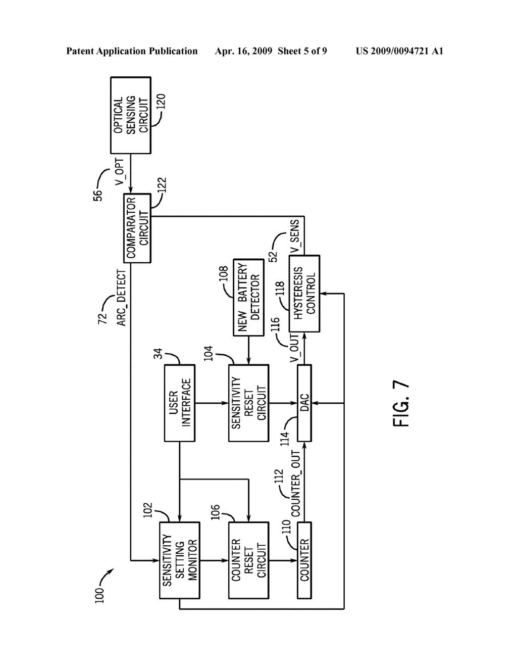 lincoln ranger 8 welder wiring diagram 1997 toyota 4runner stereo mig imageresizertool com