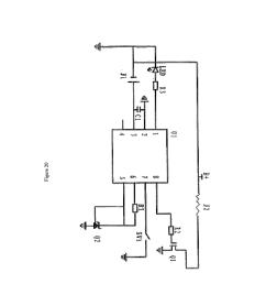e cigarette block diagram schematic wiring diagrams b1370735 schematic wiring diagram e cigarette circuit diagram wiring [ 1024 x 1320 Pixel ]