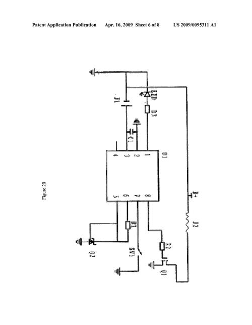 small resolution of e cigarette block diagram schematic wiring diagrams b1370735 schematic wiring diagram e cigarette circuit diagram wiring