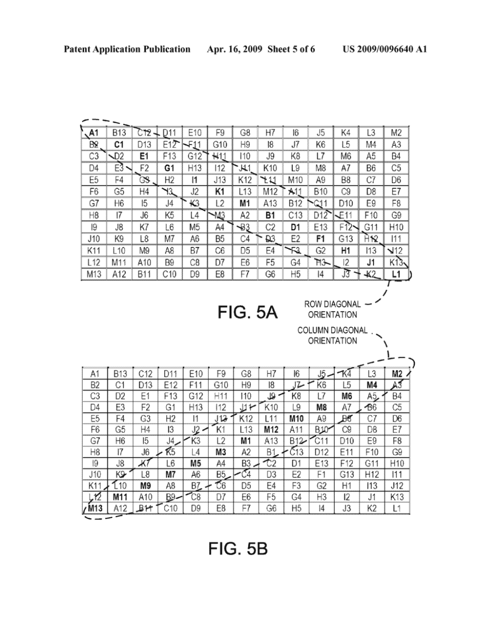 medium resolution of keyboard with plural key switch matrices to detect ghosting diagram schematic and image 06